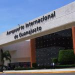 ¡Atención familiares de turistas guanajuatenses varados en Los Cabos!