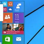 Microsoft mostrará adelanto de Windows 9