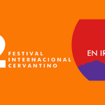 Llegó el Festival Internacional Cervantino (FIC) a Irapuato