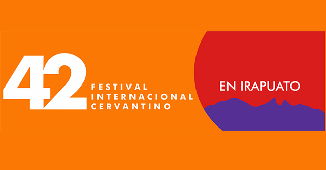 Photo of Llegó el Festival Internacional Cervantino (FIC) a Irapuato