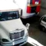 En cateos, recuperan 12 tracto-camiones y vehículos robados
