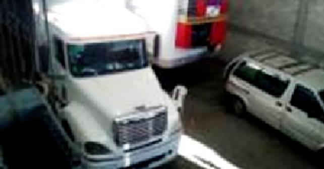 Photo of En cateos, recuperan 12 tracto-camiones y vehículos robados