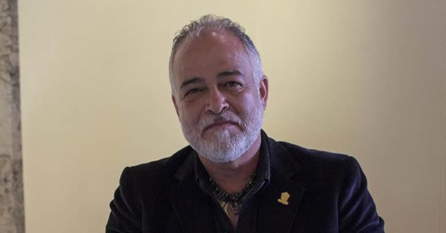 Photo of Fuera Federico Vargas Somoza de IMCAR; llega Atala Solorio