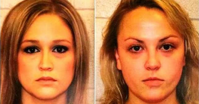 Photo of Detenidas por abusar sexualmente de un alumno