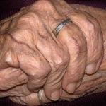 Mueren 7 ancianos en una orgía