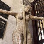 Visita el Museo de la Ciudad de Irapuato