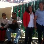 Maestros de Conalep piden mejorar condiciones de trabajo