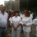 Ucopistas exigen seguridad y justicia por asesinato de ex funcionario