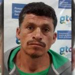 Detienen a presunto responsable del homicidio del policía Juan Ávila Cortes