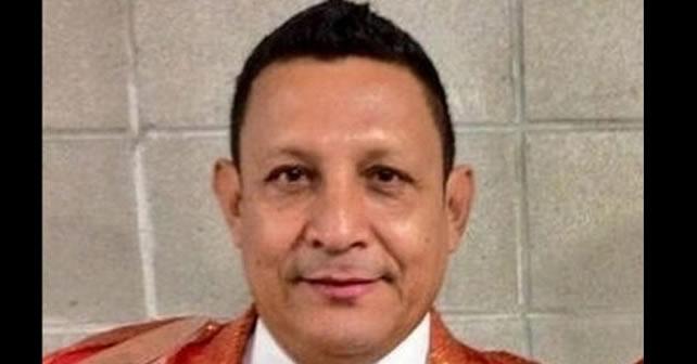 Photo of Hallan muerto a integrante de El Recodo; presumen crimen pasional