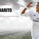 Chicharito, chicharito goool con el Real Madrid en Copa del Rey (video)