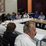 """Consejo ciudadano """"muestra avances favorables de seguridad"""""""
