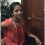 """""""Niña"""" de 15 años desaparece; lleva casi 15 días sin regresar a su casa en Abasolo"""
