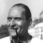 Felice Bonetto será homenajeado en Silao, su última meta
