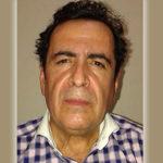 Detienen a Héctor Beltrán Leyva en San Miguel de Allende