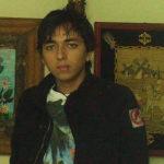 La PGJEG avanza en la investigación en torno a la muerte de un joven en el FIC