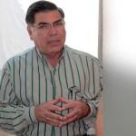 A punto de tener los retratos de los presuntos asesinos de Leobardo Magaña