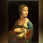 Descubre el nuevo secreto de Leonardo D´Vinci