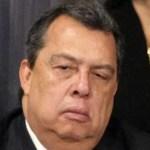 Ángel Aguirre dejará gubernatura de Guerrero