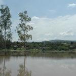 Tecnificación de presas y mayor almacenamiento, reto para Cuerámaro