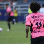 Freseros vencen al Tampico Madero
