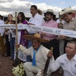 Se lleva a cabo el 2do Festival del Tequila y el Mezcal