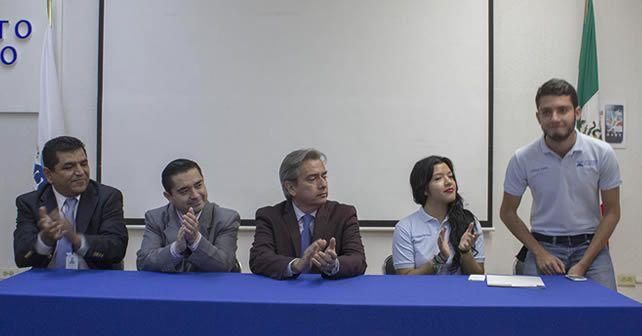 Photo of Compromiso social y sonrisas en el Reto Cas X los Niños; Universidad Instituto Irapuato