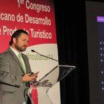Guanajuato Estado conectado con el 65 por ciento de las capitales del mundo