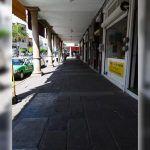 Continúa rescate del Centro Histórico de Irapuato