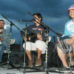 De joven a joven: segundo encuentro cultural