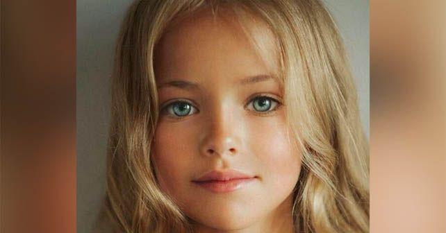 Kristina (1)