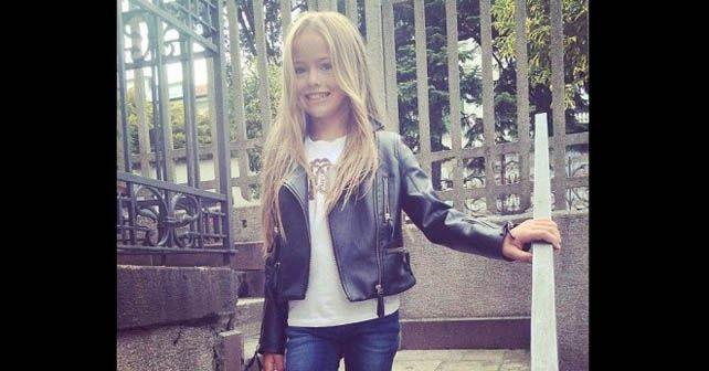 Kristina (5)