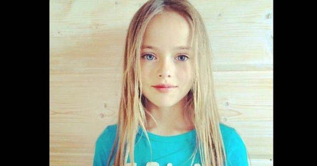 Kristina (6)