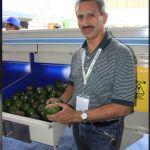 Tecnología en la Expo Agro Alimentaria 2014