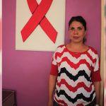 Irapuato Vive A.C. Derrumbando Tabús y Etiquetas; Apoyando a personas con VIH