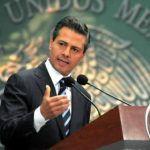 Peña Nieto hará públicos sus bienes patrimoniales