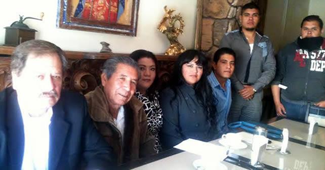 Photo of PT Guanajuato respalda paro nacional por caso Iguala