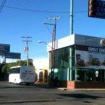 Se cerrará calle Grillito Cantor el próximo sábado, tome vías alternas