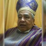 Pide Obispo que Barrios se desarrollen en calma