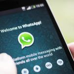 Whatsapp y sus novedades para el 2015