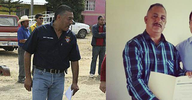 Photo of En 6 municipios no hay acuerdos para candidatos del PRI en Guanajuato