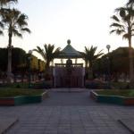 Afinan detalles para celebrar aniversario de Cuerámaro