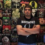 La ropa de Metal en Irapuato