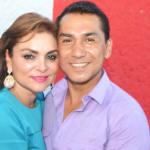 Detienen a José Luis Abarca exalcalde de Iguala y a su esposa