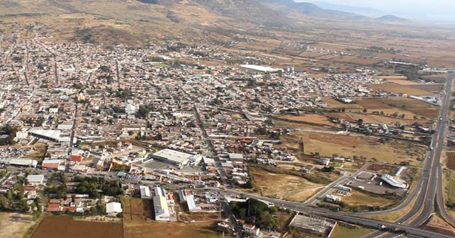 festival del globo guanajuato (11)