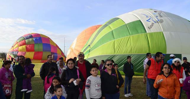 festival del globo guanajuato (4)