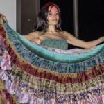 Concluyó con éxito Semana Cultural en Universidad Instituto Irapuato