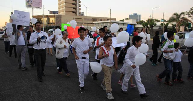 irapuato marcha (12)
