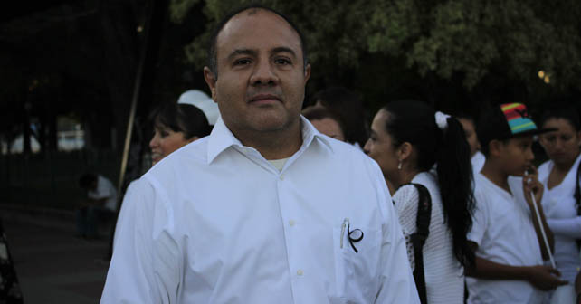 irapuato marcha (2)