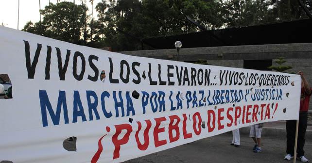 irapuato marcha (3)